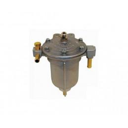 Filtre régulateur de pression d'essence KING Bocal 67 mm